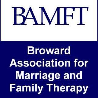 BAMFT Logo