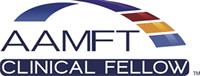 AAMFT Clinical Fellow