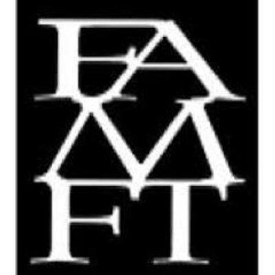 FAMFT Logo